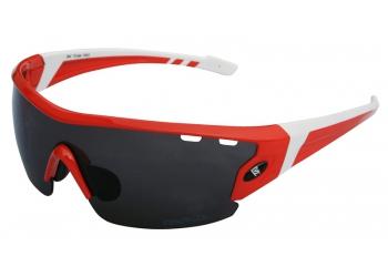 Brýle ROCK MACHINE Team Pro