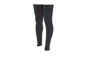 návleky na nohy BBB Leg Warmer