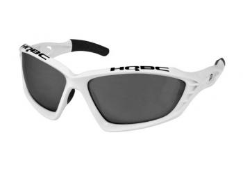 Brýle HQBC TREEDOM PRO