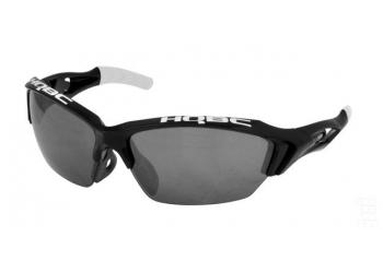 Brýle HQBC TREEDOM