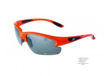 Brýle 3F SONIC 1286