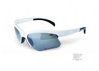 Brýle 3F ROUND 1294