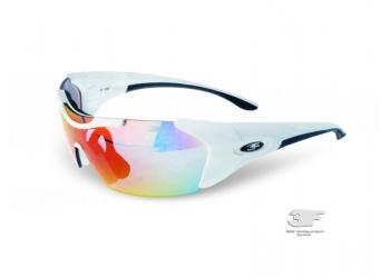 Brýle 3F TURN 1287