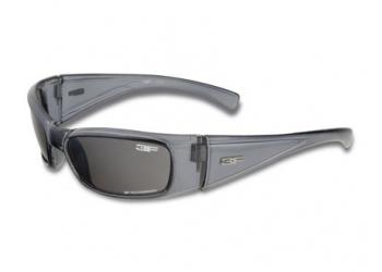 Brýle 3F BIKER 1065 dětské