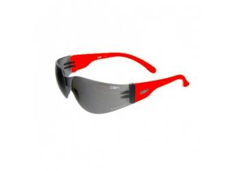 Brýle 3F MONO 1172 dětské