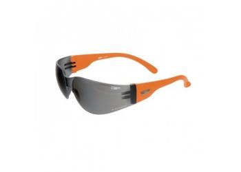 Brýle 3F MONO 1390 dětské