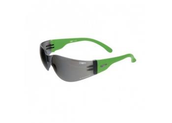 Brýle 3F MONO 1389 dětské