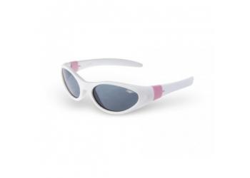 Brýle 3F RUBBER I 1228 dětské