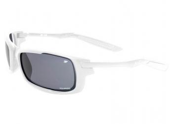 Brýle 3F MOONWALKER 1278