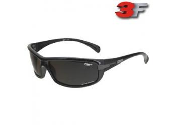 Brýle 3F SPORT 1048