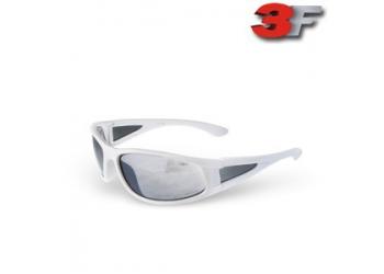 Brýle 3F LOOP 1298 dětské