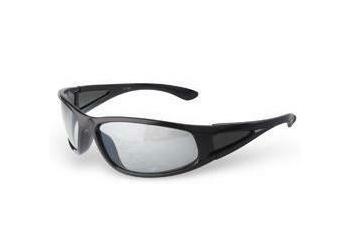 Brýle 3F LOOP 1297 dětské