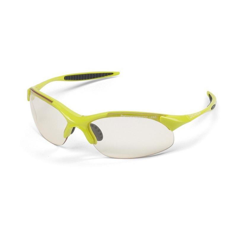 Brýle DEMON 832