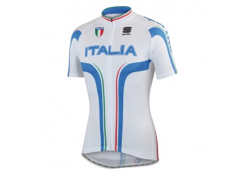 Dres SPORTFUL Italia Jersey