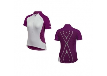 Dres PEARL IZUMI Forest