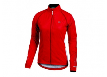 Bunda PEARL IZUMI Elite Barrier Convertible Jacket