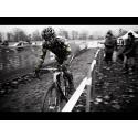 Cyclocrossová