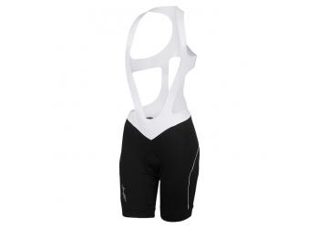 Dámské kalhoty SPORTFUL Modella Bibshort