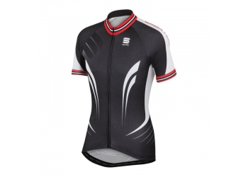 Dres SPORTFUL Squdra Corse Jersey