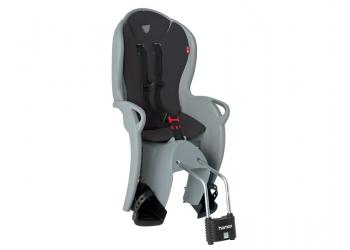 Dětská sedačka na kolo HAMAX KISS