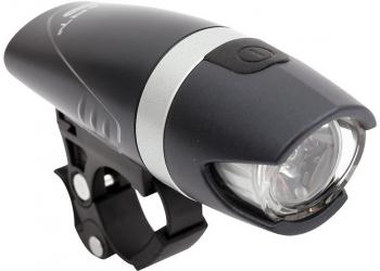 Světlo přední SMART Polaris 120