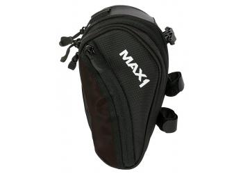Brašna MAX1 Wing