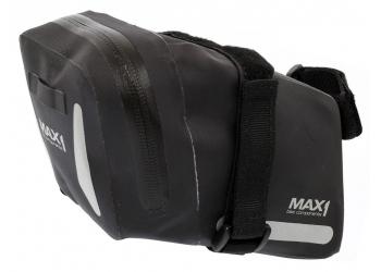 Brašna MAX1 Dry L