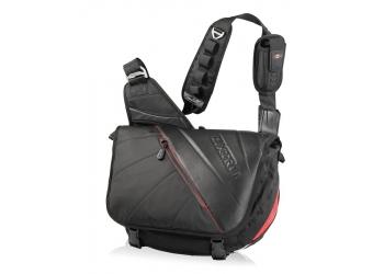 Multifunkční taška Zixtro Penetrator