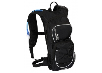 Batoh MAX1 Hydrapack černý