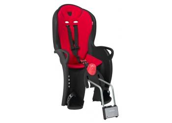 Dětská sedačka na kolo HAMAX SLEEPY