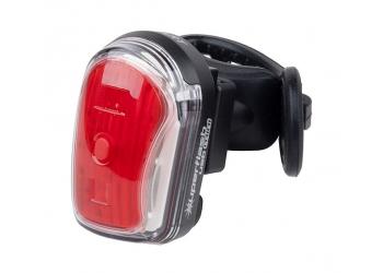 Světlo zadní SMART RL-323 R Light Tunnel USB