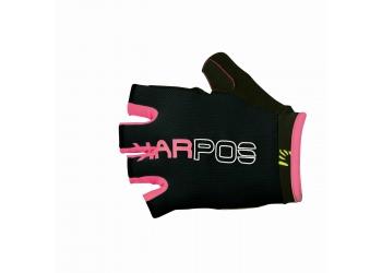 Rukavice Karpos RAPID 1/2 Fingers glove