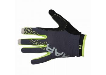 Rukavice Karpos RAPID Glove