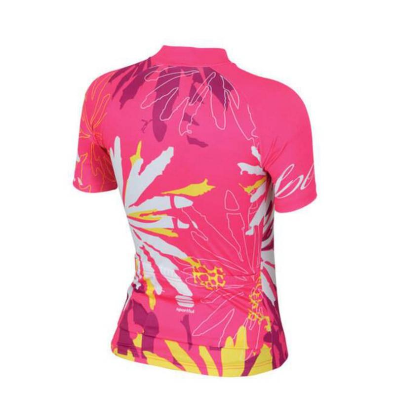 Dětský dres SPORTFUL Bimba Jersey