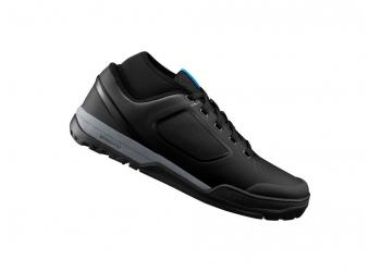 Tretry SHIMANO MTB obuv SH-GR700