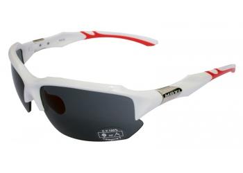 Brýle MAX 1 Race bílo-červené