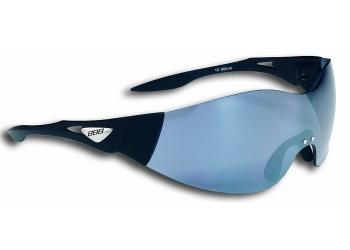Brýle BBB BSG-34 Rounder