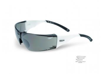 Brýle 3F MONO II 1213