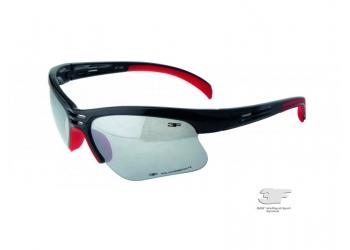 Brýle 3F ROUND 1295