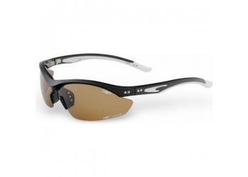 Brýle 3F MYSTERY 1206