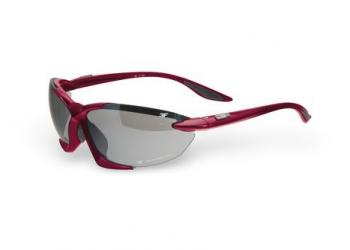 Brýle 3F CROSS SET 1136