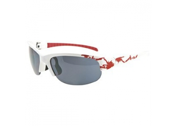 Brýle 3F SPLASH 1279
