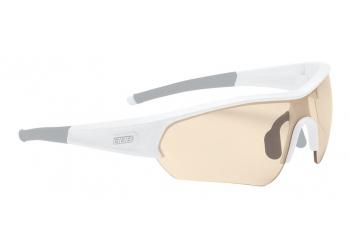 Náhradní skla BBB pro brýle BSG-43
