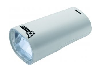 Dobíjecí světlo OWLEYE HIGHLUX 30 -přední 150 lumenů