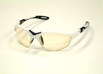 Brýle DEMON VIPER