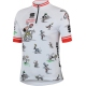 DRes dres SPORTFUL Formiche kid jersey