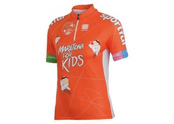 Dětský dres SPORTFUL Maratona 13 Jersey